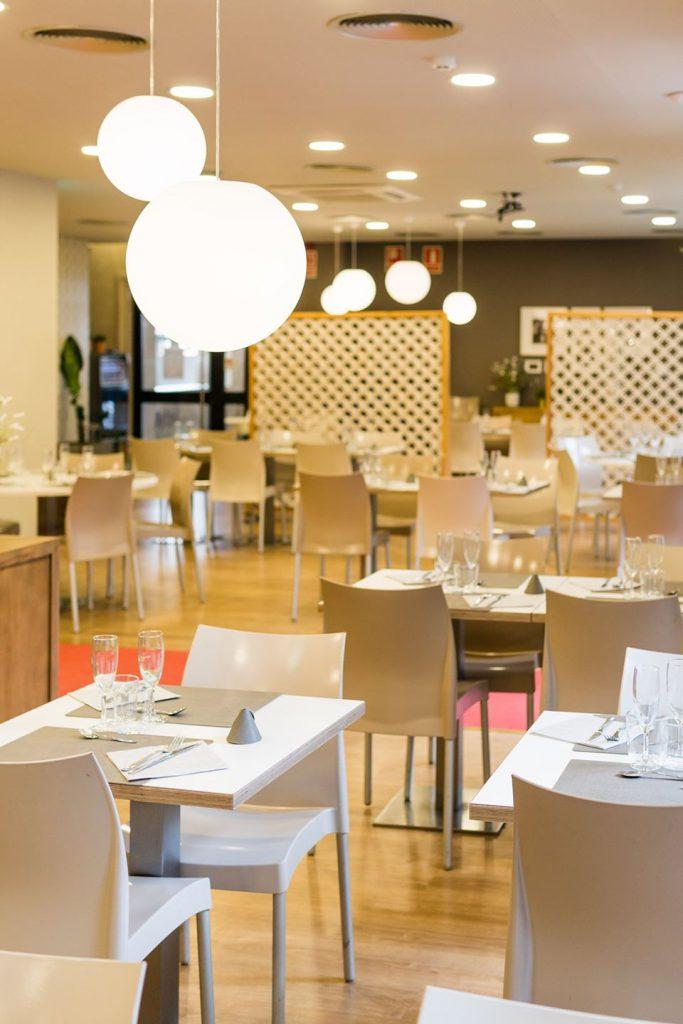 Prèmiere Restaurant